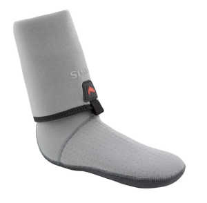 Bild på Simms Guide Guard Wading Socks Medium