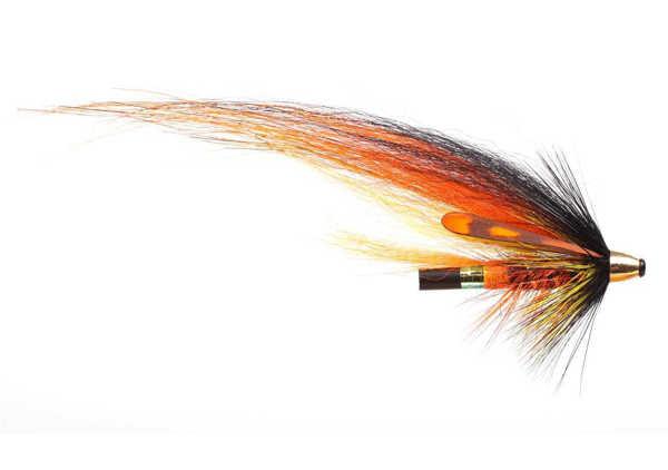 Bild på Tubfluga Willie Gun (6cm)