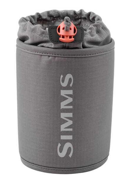 Bild på Simms Bottle Holder Large