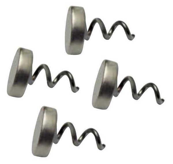 Bild på Behr Angelsport Spiral Magnet