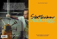 Bild på Svartzonker - Slackhugg!