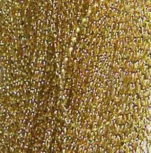 Bild på Midge Krystal Flash Gold