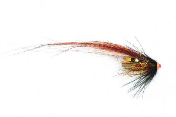 Bild på Frödin Samurai Series Tubflugor (8cm) Rusty