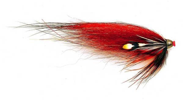 Bild på Frödin Micro Series Tubflugor (1,5cm) Pahtakorva