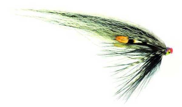 Bild på Frödin Micro Series Tubflugor (1,5cm)