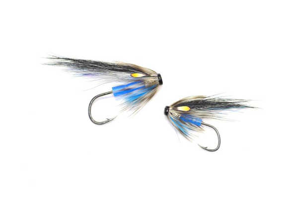 Bild på Frödin Hitch Flies (1,5cm) Sillen