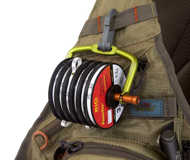 Bild på Fishpond Wasatch Tech Pack