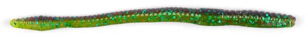 Bild på Finesse Worm 10cm