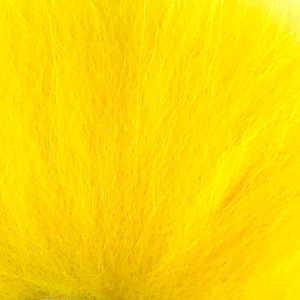 Bild på Arctic Fisherman Finnraccoon Yellow