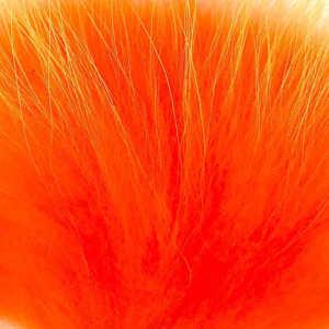 Bild på Arctic Fisherman Finnraccoon Orange