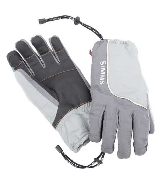 Bild på Simms Outdry Insulated Glove