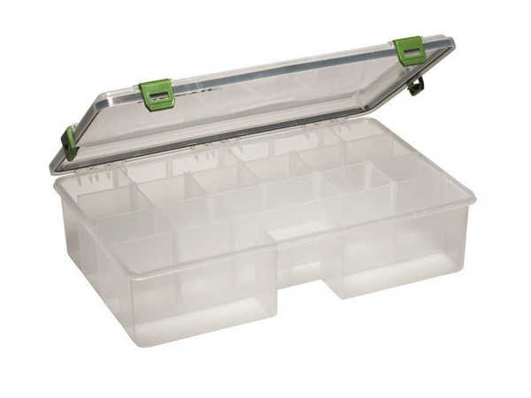 Bild på Kinetic Waterproof Performance Box 400