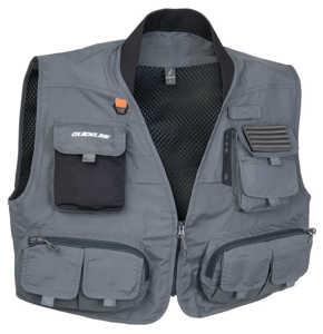 Bild på Guideline Laxa Fly Vest Large