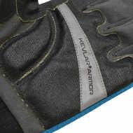 Bild på Cuda Bait Gloves