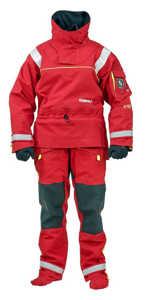 Bild på Ursuit Gemino Operative Red Large