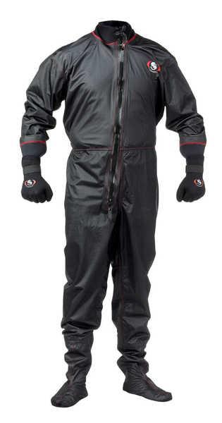 Bild på Ursuit MPS Gore-Tex Multi Purpose Suit