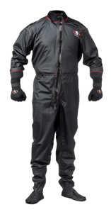 Bild på Ursuit MPS Gore-Tex Multi Purpose Suit Large