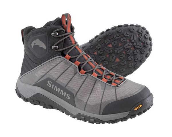 Bild på Simms Flyweight Boot (Vibram)