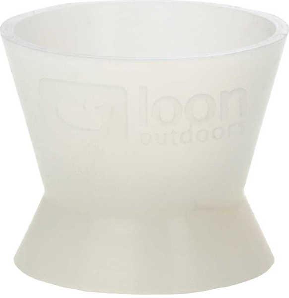 Bild på Loon Mixing Cup
