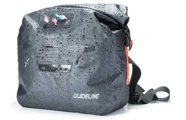 Bild på Guideline Alta Waistbag XL