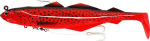 Bild på Westin Big Bob 480g Red Gadus