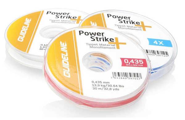 Bild på Guideline Power Strike - 30m