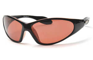 Bild på Guideline Opus Solglasögon Copper