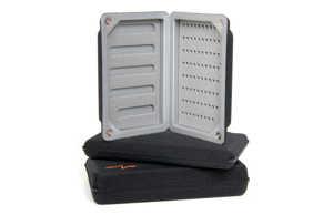 Bild på Guideline Ultralight Box (Black) Large