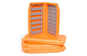 Bild på Guideline Ultralight Box (Orange) Nymph