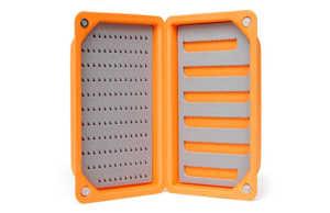 Bild på Guideline Ultralight Box (Orange) Large