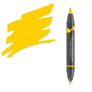 Bild på Märkpennor Prisma Yellow Ochre