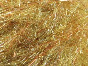 Bild på SSS Dubbing Alta Gold