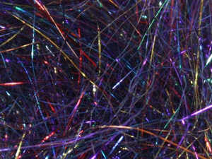 Bild på SSS Glitz Rainbow From Hell