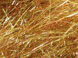 Bild på SSS Glitz Alta Gold