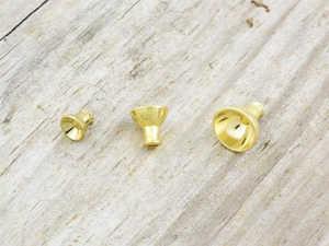 Bild på FITS Tungsten Turbo Tubes Gold - Large