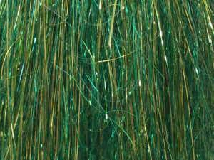 Bild på Angel Hair Salar Gaudy Green