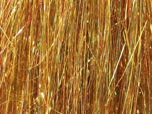Bild på Angel Hair Salar Alta Gold