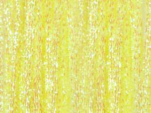 Bild på SSS Braid Hot Magma Yellow