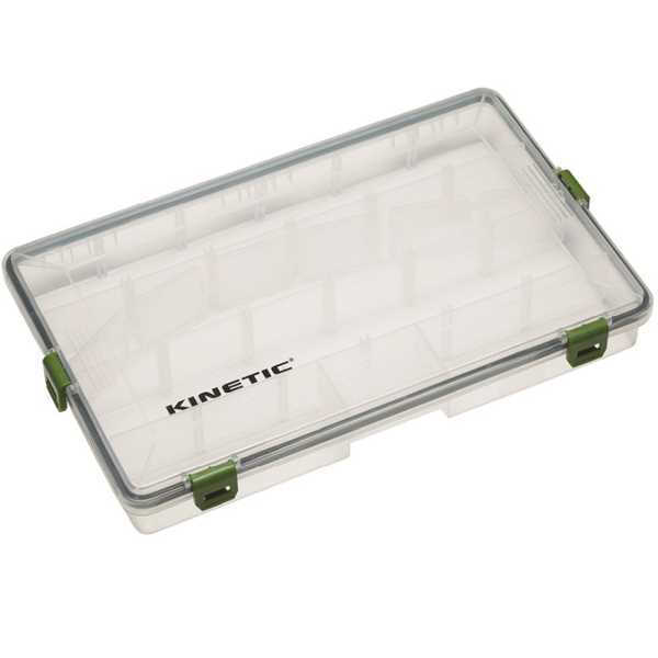 Bild på Kinetic Waterproof Performance Box 300