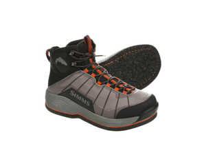 Bild på Simms Flyweight Boot (Felt) #12