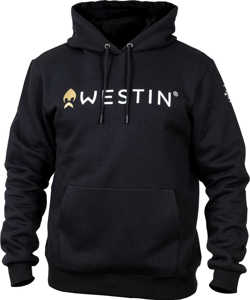 Bild på Westin Original Hoodie Black Medium