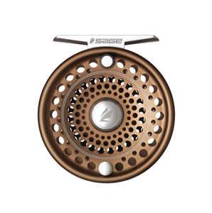Bild på Sage Classic Trout (Bronze) 2/3/4