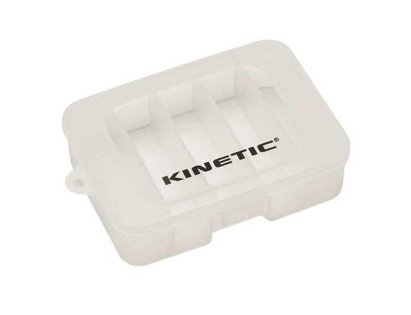 Bild på Kinetic Crystal Box System Small