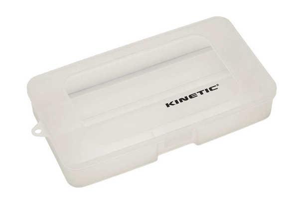 Bild på Kinetic Crystal Box System Large Long