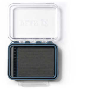 Bild på Plan D Box Articulated Pocket