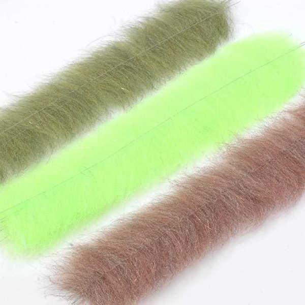 Bild på H2O Streamer Brush