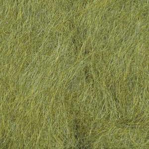 Bild på SLF Saltwater Dubbing Smokey Olive