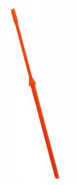 Bild på INNO Stick Orange