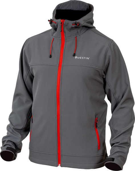 Bild på Westin W4 Softshell Jacket
