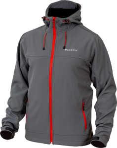 Bild på Westin W4 Softshell Jacket XL